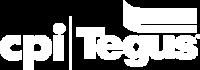 logo-cpitegus